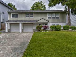 House for sale in Bear Creek Green Timbers, Surrey, Surrey, 14937 90 Avenue, 262487817 | Realtylink.org