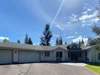 House for sale in Nechako Bench, Prince George, PG City North, 4094 Riverside Road, 262486533 | Realtylink.org
