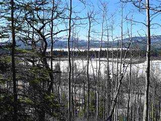 Lot for sale in Burns Lake - Rural West, Burns Lake, Burns Lake, Murphy Road, 262472561 | Realtylink.org