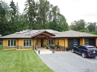 House for sale in Nanaimo, Extension, 1716 Vowels Road, 470222 | Realtylink.org
