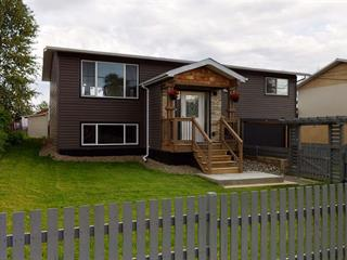 House for sale in Quesnel - Town, Quesnel, Quesnel, 460 Baker Drive, 262481233 | Realtylink.org