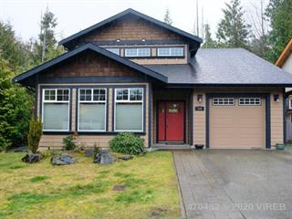 House for sale in Tofino, PG Rural South, 700 Ocean Park Drive, 470482   Realtylink.org