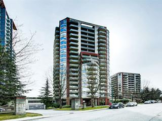 Apartment for sale in Coquitlam West, Coquitlam, Coquitlam, 1801 738 Farrow Street, 262489184 | Realtylink.org