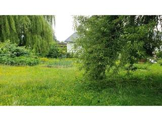 Lot for sale in Chilliwack E Young-Yale, Chilliwack, Chilliwack, 9011 Nowell Street, 262487471 | Realtylink.org