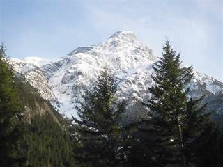 Lot for sale in Bella Coola/Hagensborg, Bella Coola, Williams Lake, Hammer Road, 262480317 | Realtylink.org