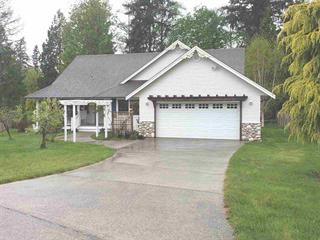 House for sale in Gibsons & Area, Gibsons, Sunshine Coast, 1476 Sunset Place, 262475279 | Realtylink.org