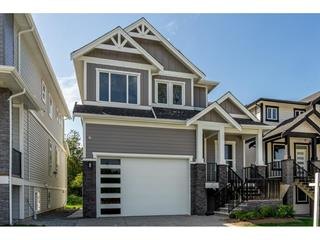 House for sale in Cottonwood MR, Maple Ridge, Maple Ridge, 11181 241a Street, 262489223 | Realtylink.org