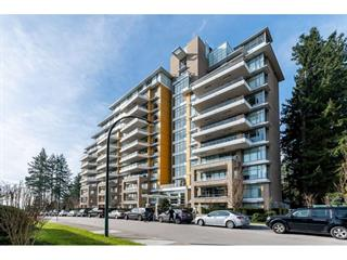 Apartment for sale in White Rock, South Surrey White Rock, 509 1501 Vidal Street, 262486834 | Realtylink.org