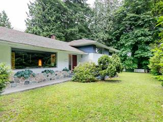 House for sale in Cedardale, West Vancouver, West Vancouver, 950 Taylor Way, 262449715 | Realtylink.org