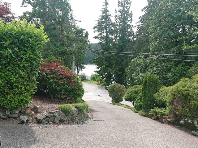House for sale in Belcarra, Port Moody, 3658 Marine Avenue, 262489350 | Realtylink.org