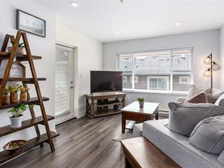 Townhouse for sale in Silver Valley, Maple Ridge, Maple Ridge, 52 23651 132 Avenue, 262490817 | Realtylink.org
