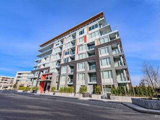 Apartment for sale in Ironwood, Richmond, Richmond, 309 10780 No. 5 Road, 262490980   Realtylink.org