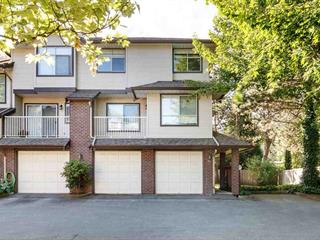 Townhouse for sale in Mary Hill, Port Coquitlam, Port Coquitlam, 23 2450 Lobb Avenue, 262490681 | Realtylink.org