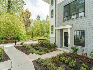 Townhouse for sale in Clayton, Surrey, Cloverdale, 1906 18505 Laurensen Place, 262490788 | Realtylink.org