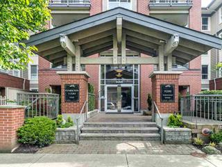 Apartment for sale in McLennan North, Richmond, Richmond, 208 9200 Ferndale Road, 262487230 | Realtylink.org