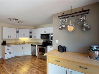 House for sale in Brackendale, Squamish, Squamish, 1202 Parkwood Place, 262472724 | Realtylink.org