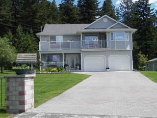 House for sale in 100 Mile House - Rural, 100 Mile House, 100 Mile House, 6092 Reita Crescent, 262463430 | Realtylink.org