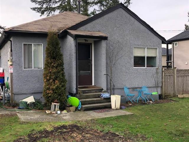House for sale in Aberdeen, Abbotsford, Abbotsford, 3117 Lefeuvre Road, 262452220 | Realtylink.org