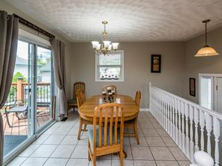 House for sale in Nechako View, Prince George, PG City Central, 2460 1st Avenue, 262454779 | Realtylink.org