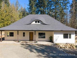 House for sale in Courtenay, Pitt Meadows, 4170 Marsden Road, 467397 | Realtylink.org