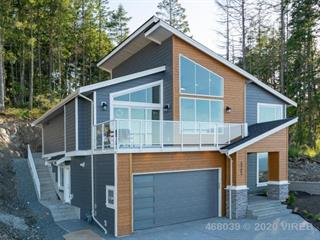 House for sale in Nanaimo, Williams Lake, 4705 Ambience Drive, 468039 | Realtylink.org