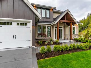 House for sale in Eastern Hillsides, Chilliwack, Chilliwack, 51183 Ludmila Place, 262482558 | Realtylink.org