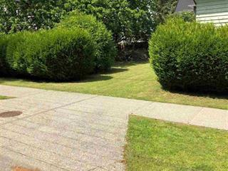 House for sale in Fleetwood Tynehead, Surrey, Surrey, 8605 156th Street, 262478371 | Realtylink.org