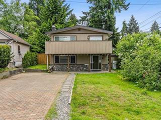 House for sale in Bolivar Heights, Surrey, North Surrey, 14062 114a Avenue, 262478559 | Realtylink.org