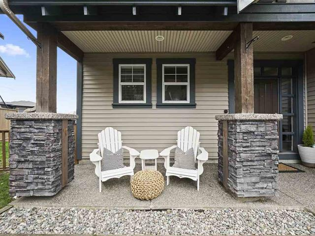 House for sale in Silver Valley, Maple Ridge, Maple Ridge, 22805 137 Avenue, 262483277   Realtylink.org