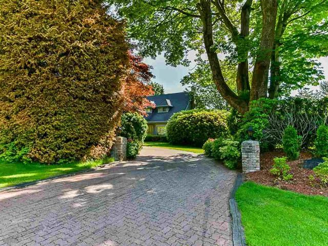 House for sale in Hazelmere, Surrey, South Surrey White Rock, 2022 181 Street, 262489389   Realtylink.org