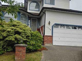 House for sale in Citadel PQ, Port Coquitlam, Port Coquitlam, 1278 Coutts Place, 262490707 | Realtylink.org