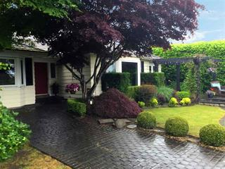 House for sale in White Rock, South Surrey White Rock, 13975 Marine Drive, 262490597   Realtylink.org