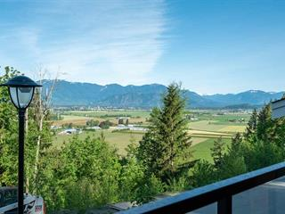 House for sale in Promontory, Chilliwack, Sardis, 14 6262 Rexford Drive, 262490504   Realtylink.org