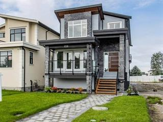 House for sale in Queensborough, New Westminster, New Westminster, 156 Howes Street, 262490209 | Realtylink.org