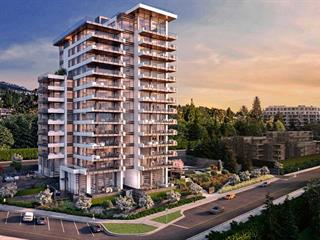 Apartment for sale in Dundarave, West Vancouver, West Vancouver, 602 2289 Bellevue Avenue, 262481967 | Realtylink.org