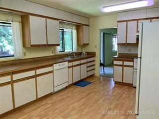 House for sale in Denman Island, Hope, 3921 East Road, 470621 | Realtylink.org