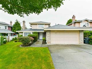 House for sale in Granville, Richmond, Richmond, 5791 Laurelwood Court, 262487358 | Realtylink.org