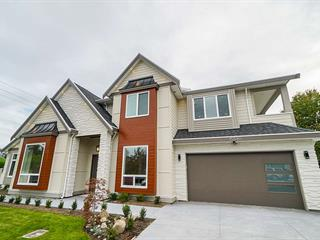 House for sale in King George Corridor, Surrey, South Surrey White Rock, 15590 17a Avenue, 262461707 | Realtylink.org