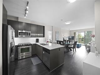 Apartment for sale in Salmon River, Langley, Langley, 310 5655 210a Street, 262488413 | Realtylink.org