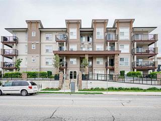 Apartment for sale in Langley City, Langley, Langley, 215 20175 53 Avenue, 262484356 | Realtylink.org