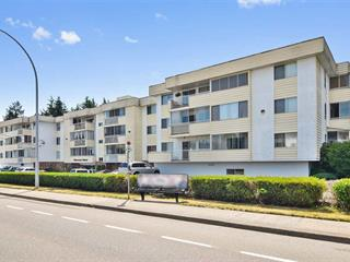 Apartment for sale in Abbotsford West, Abbotsford, Abbotsford, 102 32070 Peardonville Road, 262470182   Realtylink.org