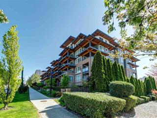 Apartment for sale in Downtown NW, New Westminster, New Westminster, 219 500 Royal Avenue, 262472083 | Realtylink.org