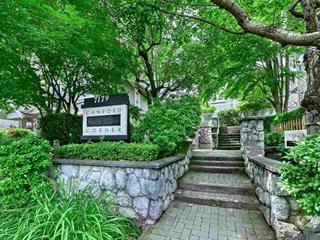 Townhouse for sale in Edmonds BE, Burnaby, Burnaby East, 19 7179 18th Avenue, 262489885 | Realtylink.org