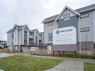 Townhouse for sale in Cloverdale BC, Surrey, Cloverdale, 7 5945 177b Street, 262489858 | Realtylink.org