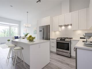 Apartment for sale in Willoughby Heights, Langley, Langley, 223 20673 78 Avenue, 262488299 | Realtylink.org