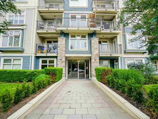 Apartment for sale in Queen Mary Park Surrey, Surrey, Surrey, 415 8084 120a Street, 262484192 | Realtylink.org