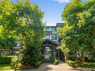 Apartment for sale in Guildford, Surrey, North Surrey, 412 15388 101 Avenue, 262486278 | Realtylink.org