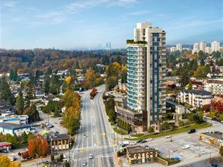 Apartment for sale in Maillardville, Coquitlam, Coquitlam, 603 218 Blue Mountain Street, 262490921 | Realtylink.org