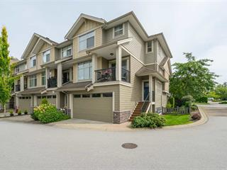 Townhouse for sale in Murrayville, Langley, Langley, 5 22225 50 Avenue, 262490343 | Realtylink.org
