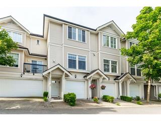 Townhouse for sale in Walnut Grove, Langley, Langley, 27 21535 88 Avenue, 262489493 | Realtylink.org
